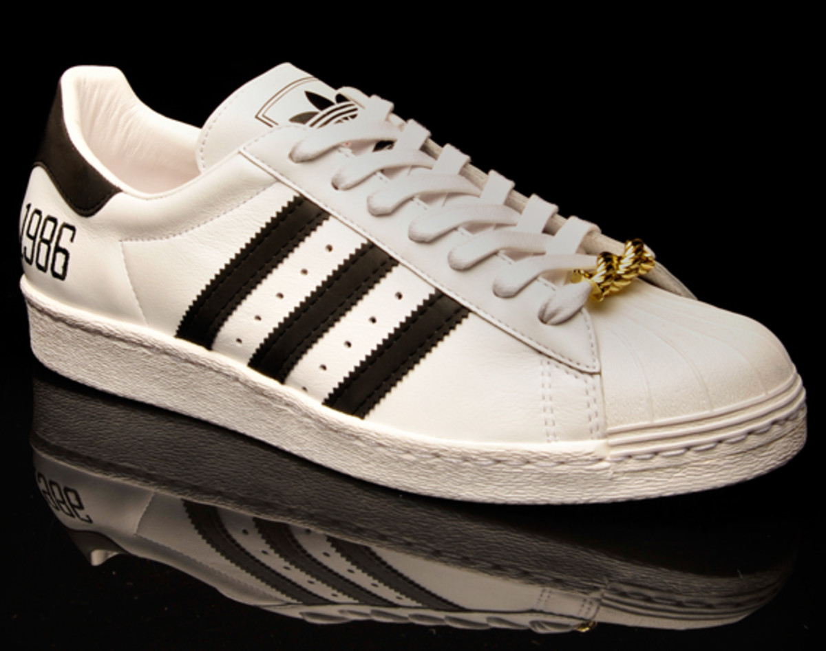 run-dmc-adidas-originals-superstar-80s-05