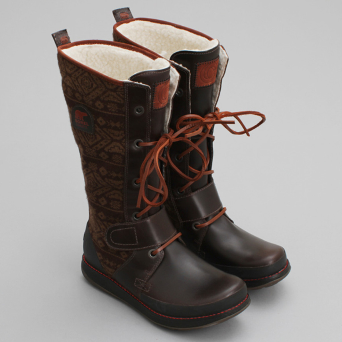 concepts-sorel-boots-pack-black-friday-18