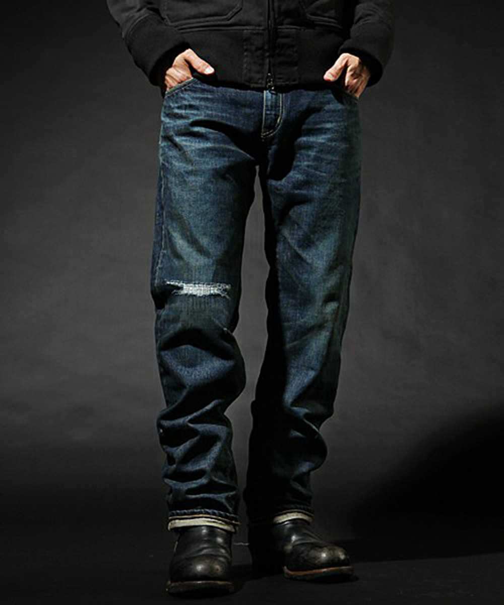 devilock-neighborhood-selvedge-denim-01