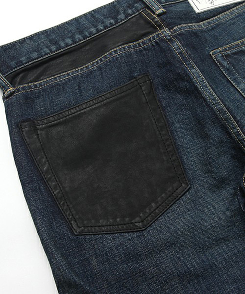 devilock-neighborhood-selvedge-denim-07