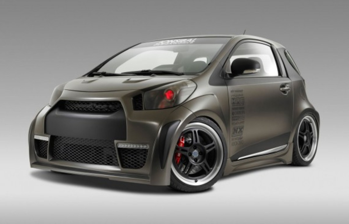 01-scion-iq-by-jon-sibal