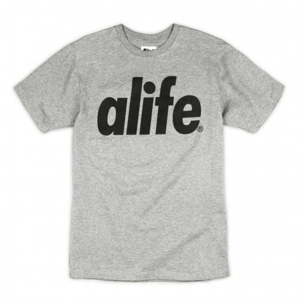alife-tshirts-accessories-fall-2011-01