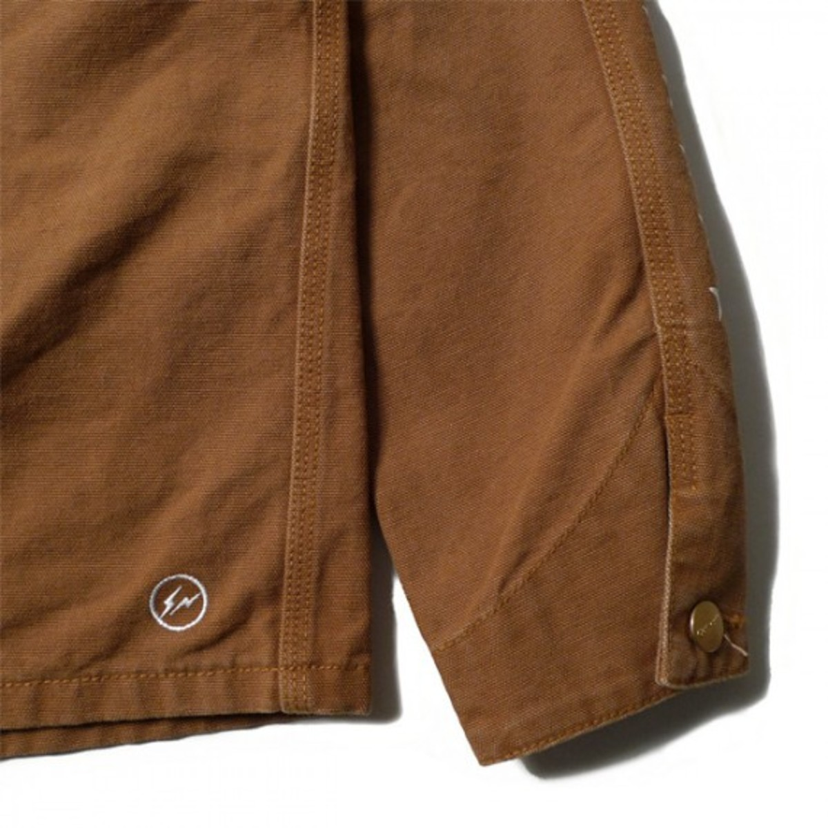 uniform-experiment-carhartt-hunting-jacket-brown-06