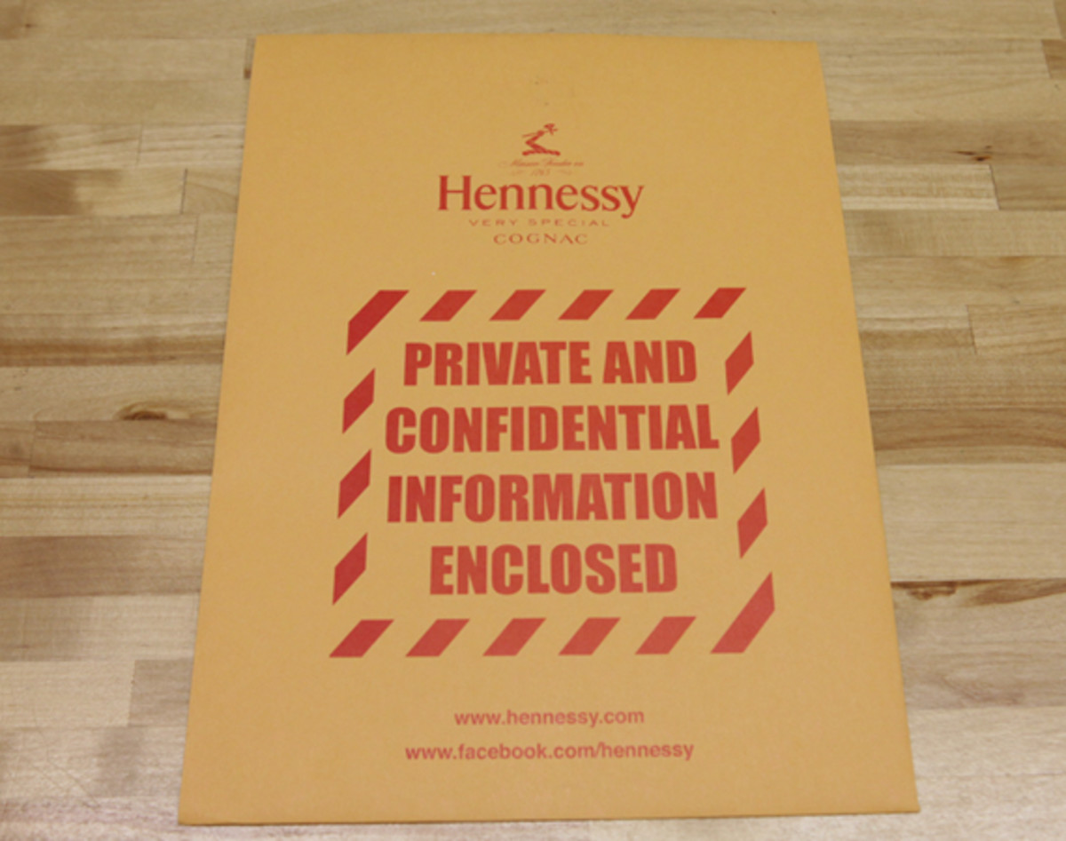 kaws-hennessy-confidential-envelope-found-02