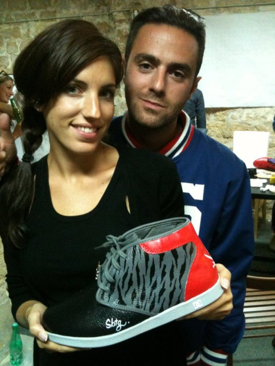 sneaker-customizing-workshop-paris-07