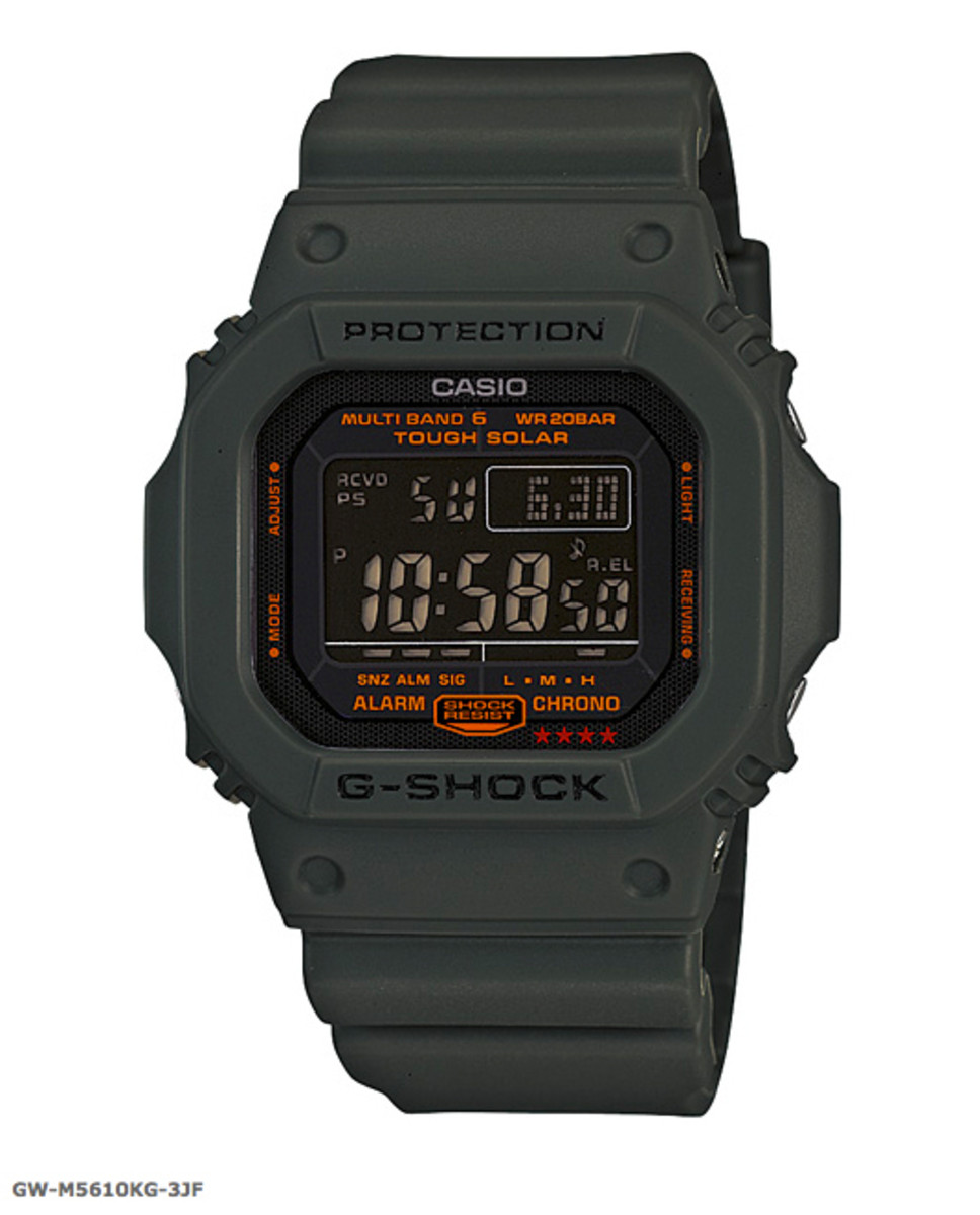 casio-gshock-november-2011-09