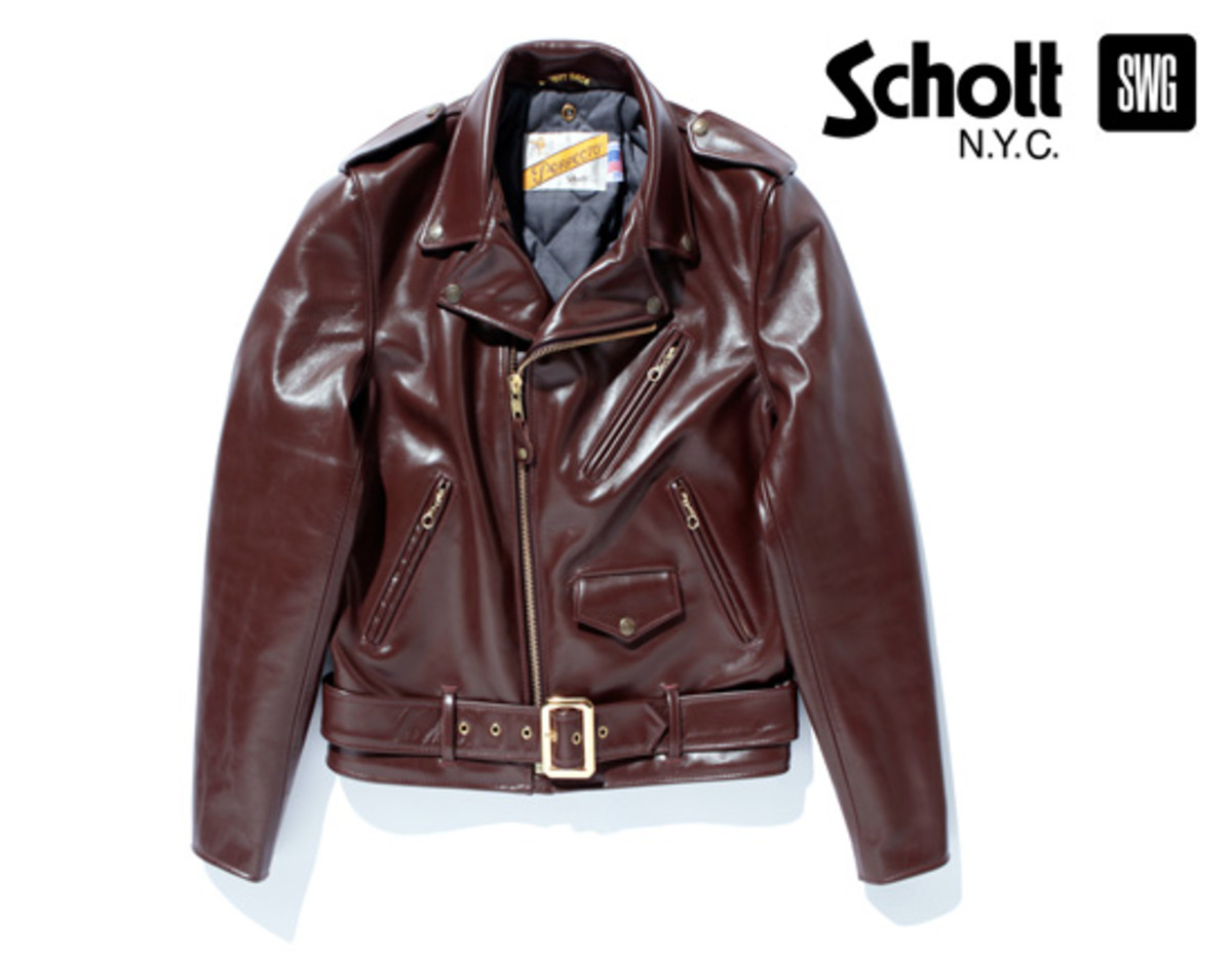 618-leather-double-riders-jacket-05