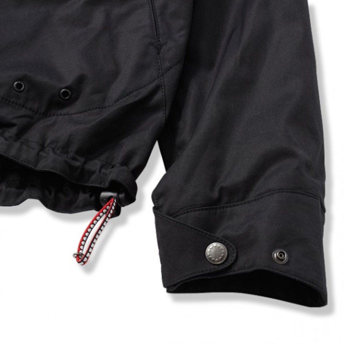 water-repellent-parka-06