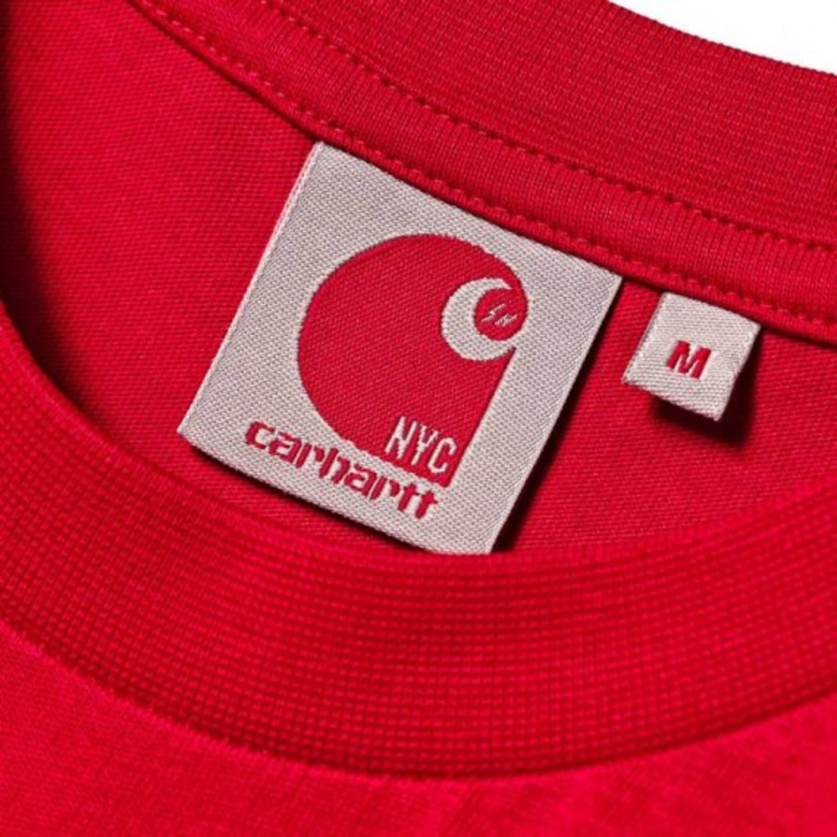 carhartt-wip-fragment-design-nyc-03