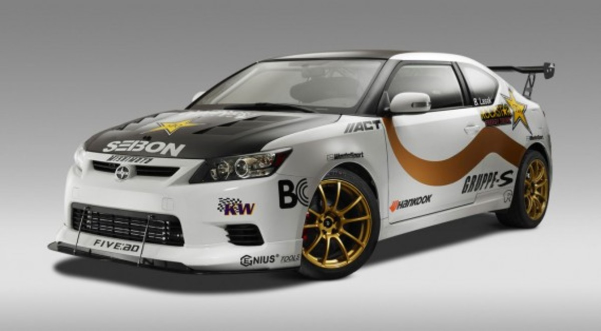 01-scion-tc-by-dynamic
