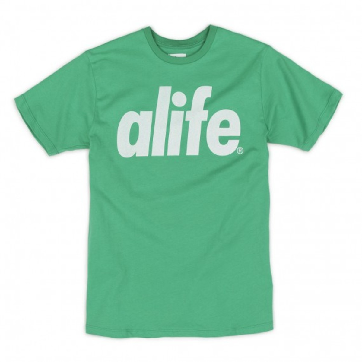 alife-tshirts-accessories-fall-2011-02