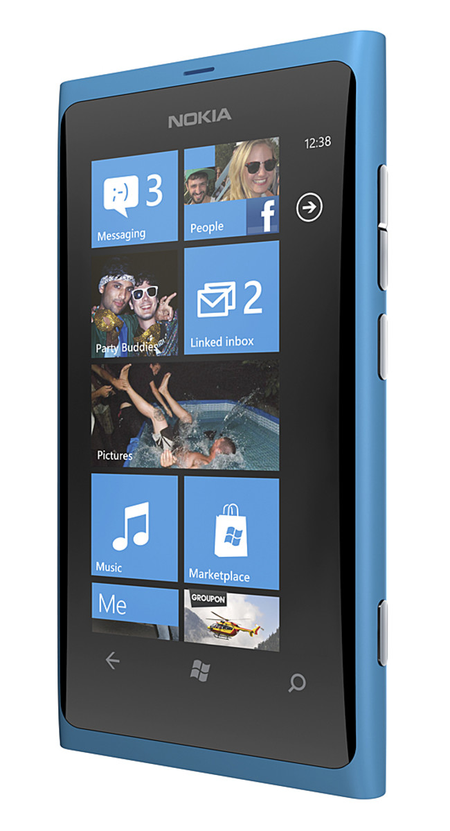 nokia-lumia-800-windows-phone-08