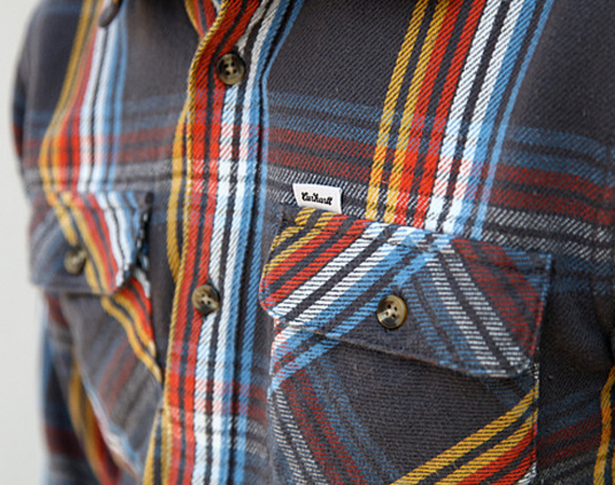 carhartt-hertiage-fall-2011-collection-lookbook-union-la-07