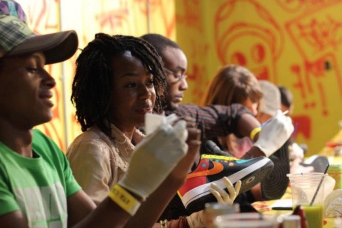 sneaker-customizing-workshop-south-africa-07