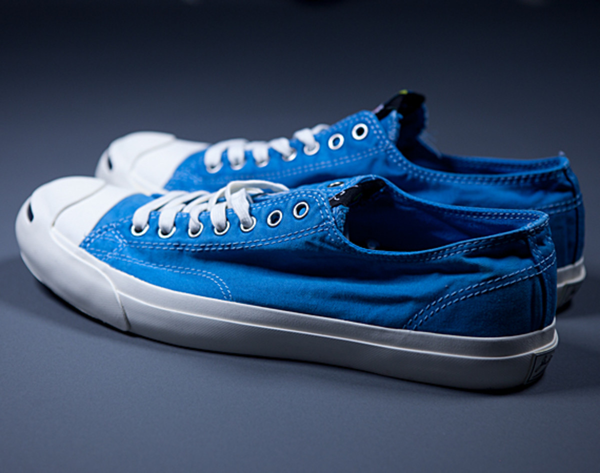hurley-rick-griffin-converse-jack-purcell-01
