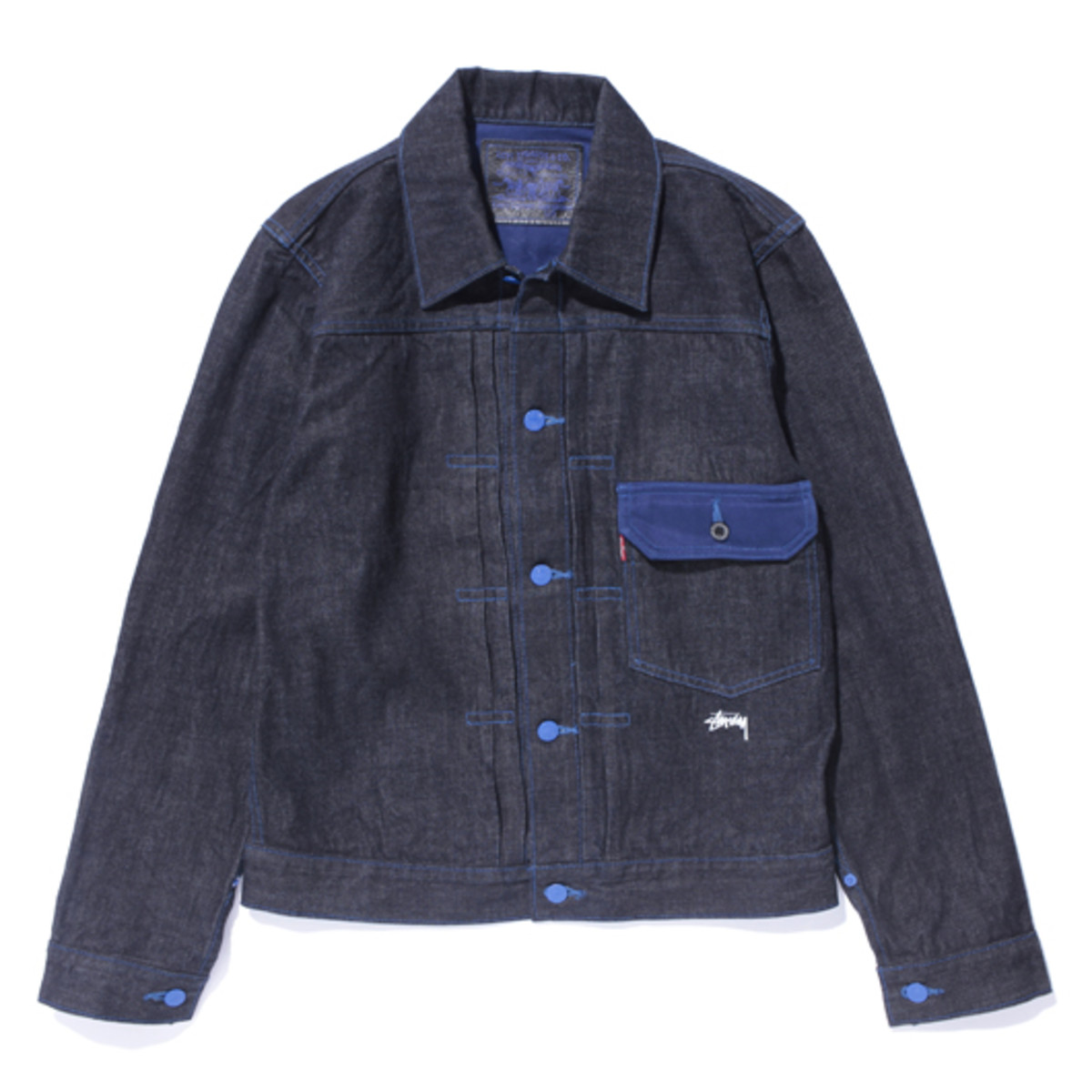 1st-trucker-jacket-01