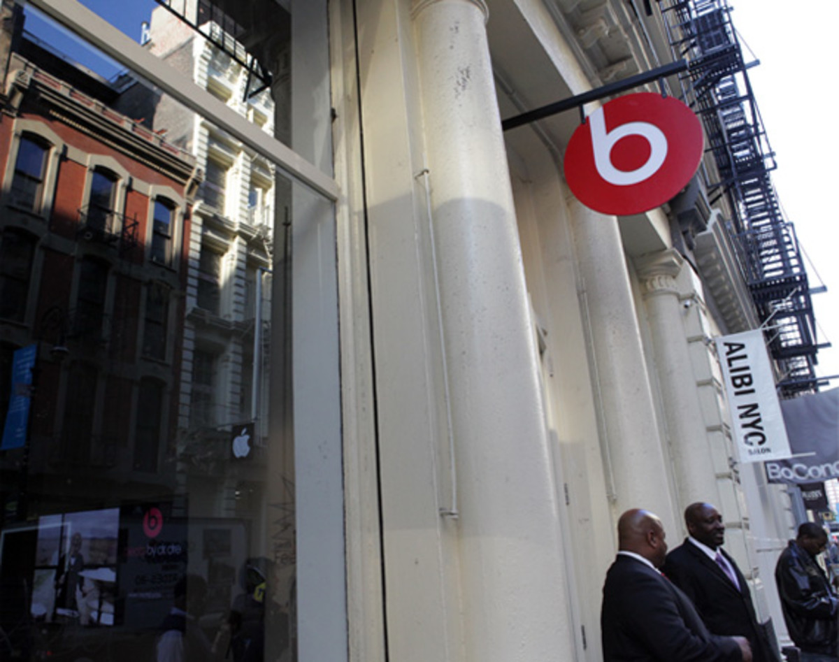 beats-by-dre-store-01