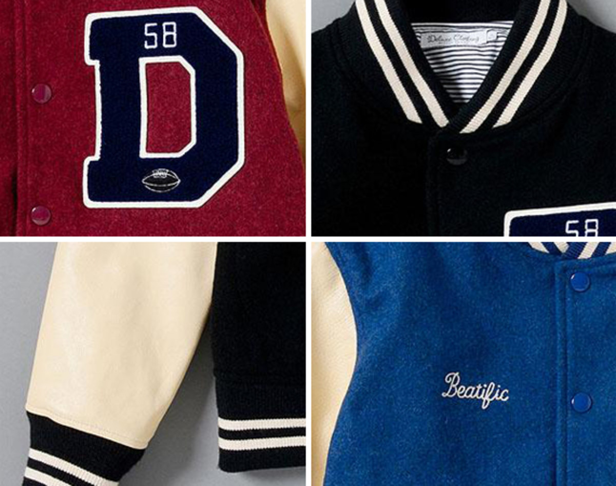 play-ground-varsity-jacket-00