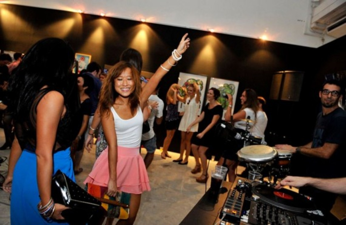 nixon-art-mosh-singapore-event-recap-29