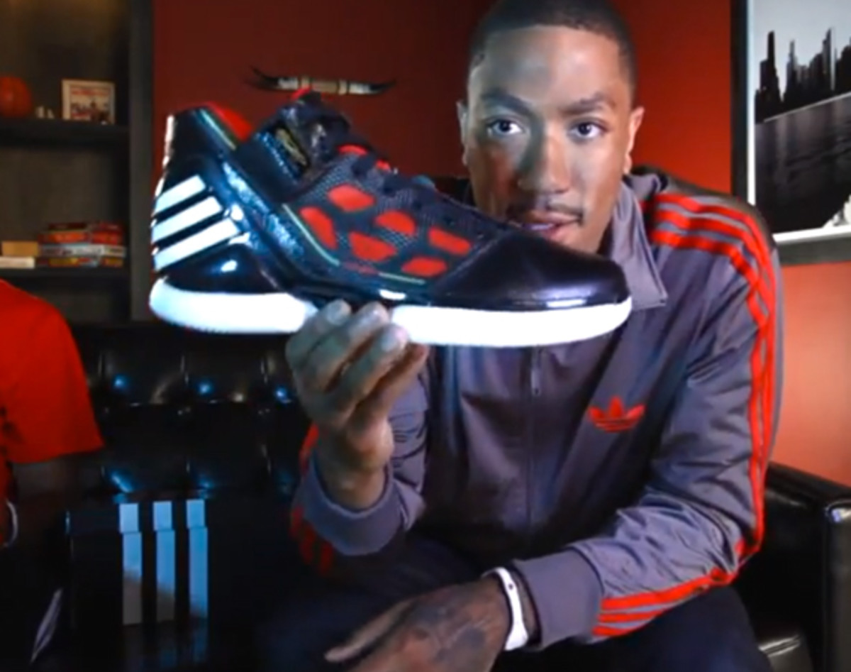 adidas-adizero-d-rose-2-video-00