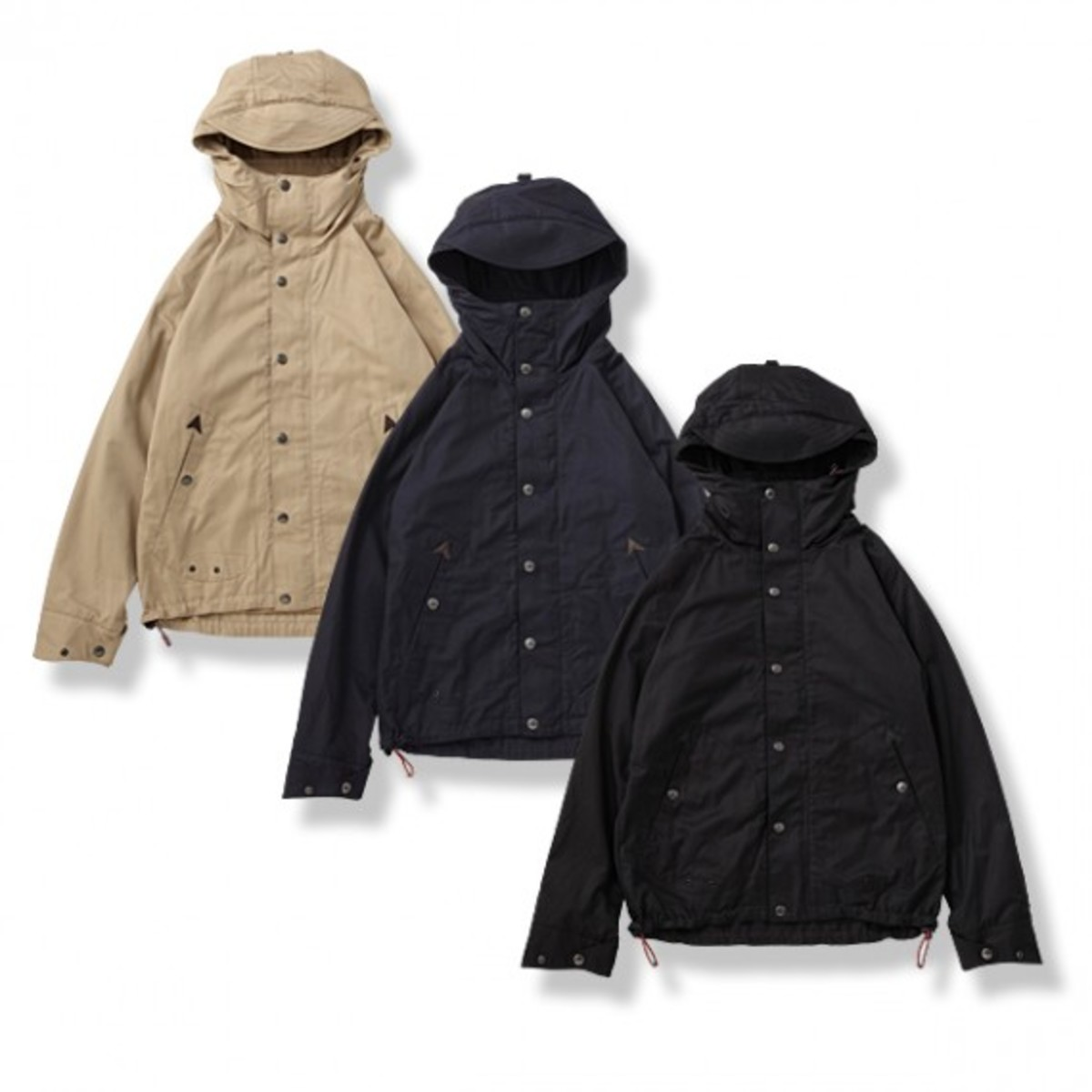 water-repellent-parka-01
