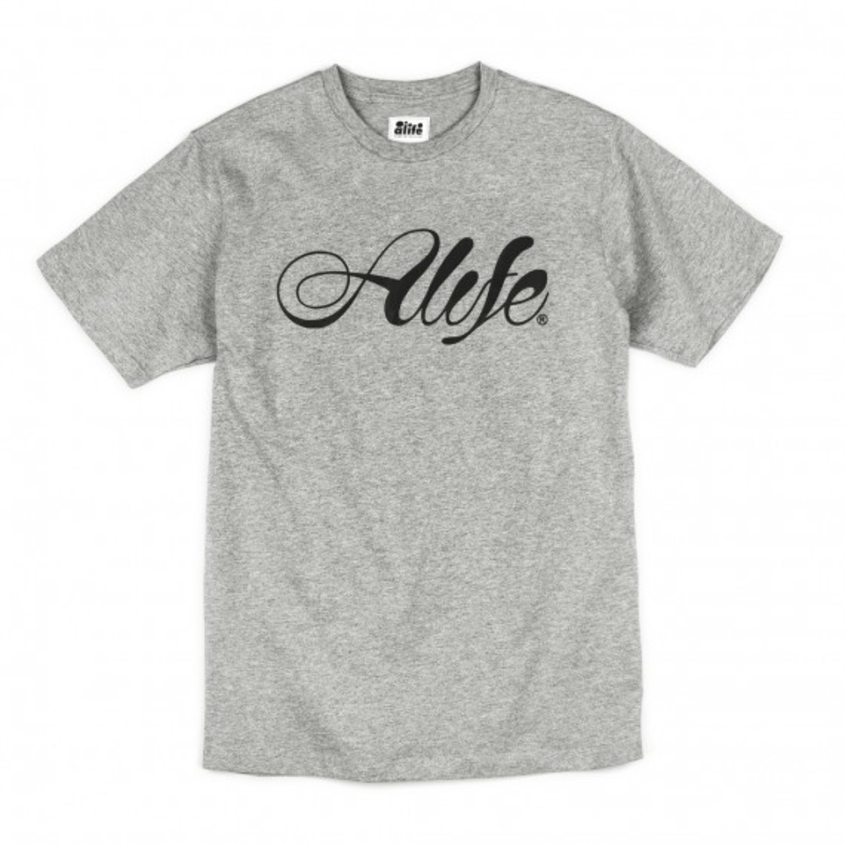 alife-tshirts-accessories-fall-2011-06