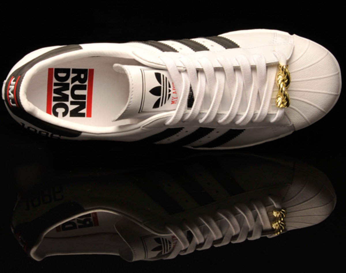 run-dmc-adidas-originals-superstar-80s-08