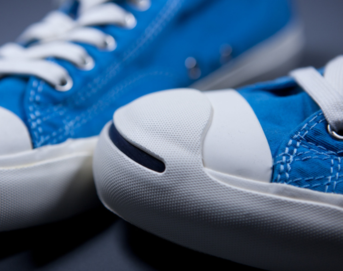 hurley-rick-griffin-converse-jack-purcell-07