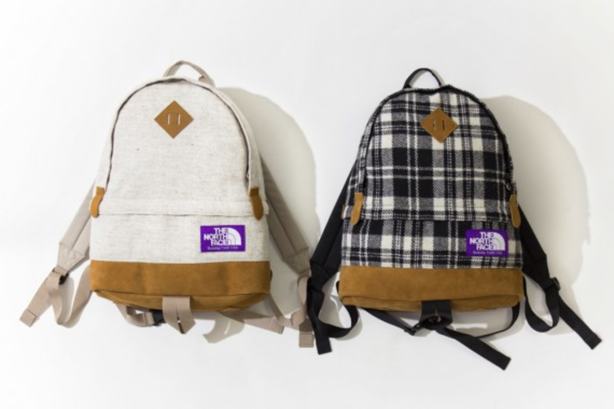 the-north-face-purple-label-harris-tweed-07