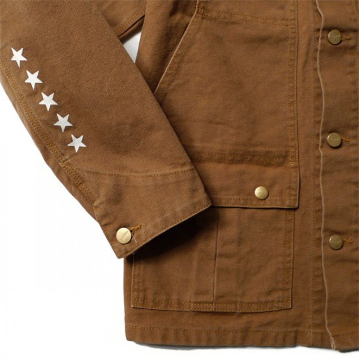 uniform-experiment-carhartt-hunting-jacket-brown-05