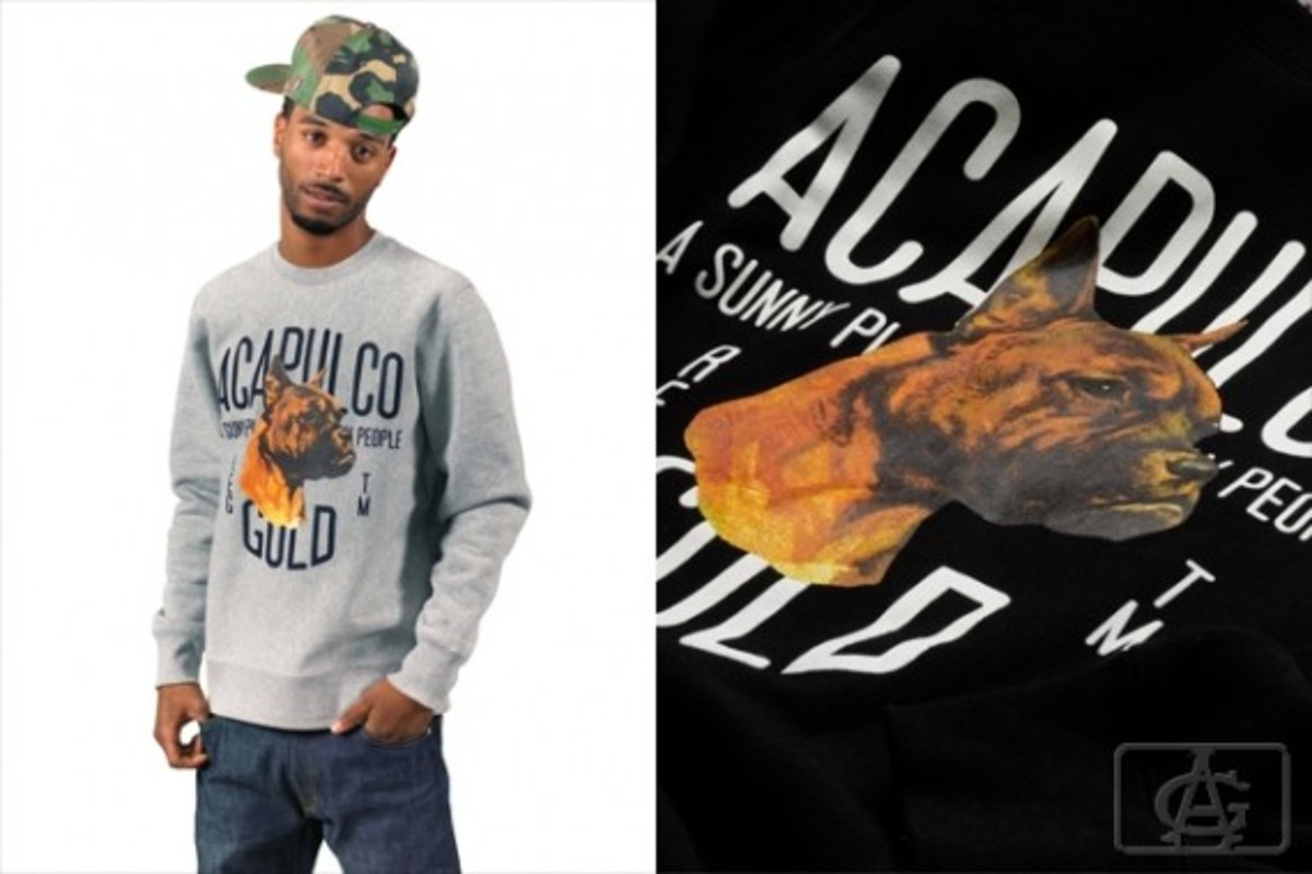 Acapulco-Gold-Fall-2011-Collection-Lookbook-02