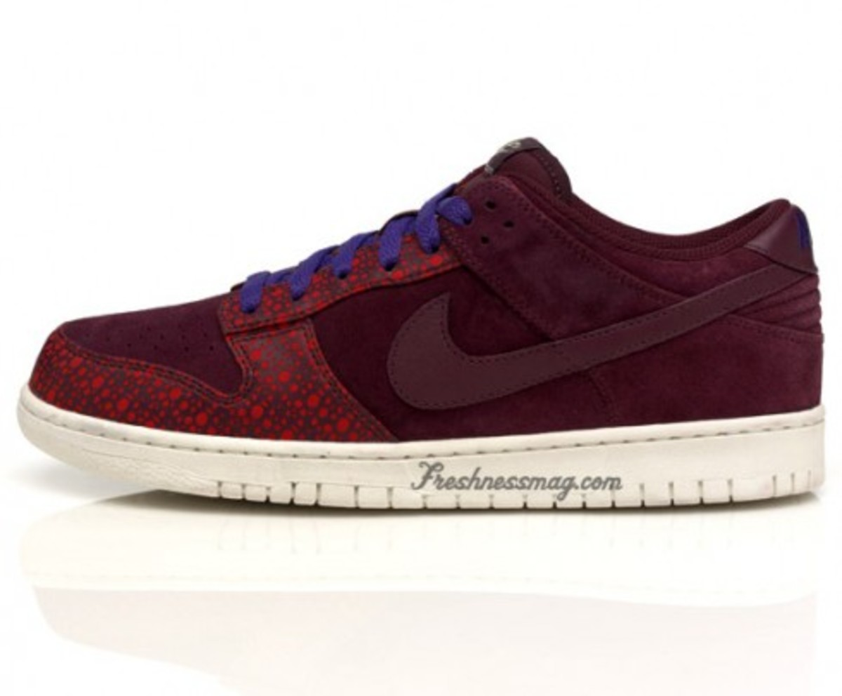 Nike Sportswear - Dunk Safari Pack - 6