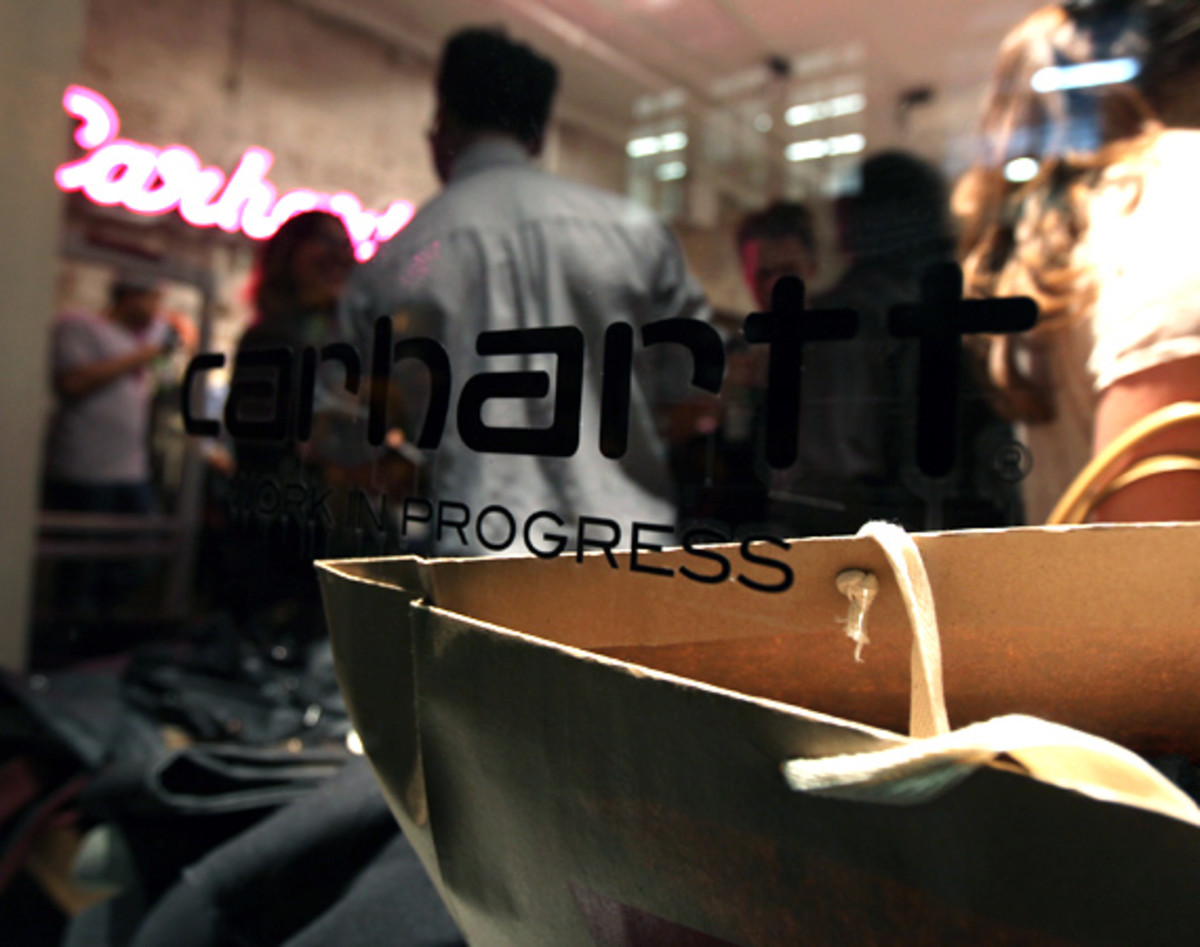 carhartt-wip-nyc-store-opening-30