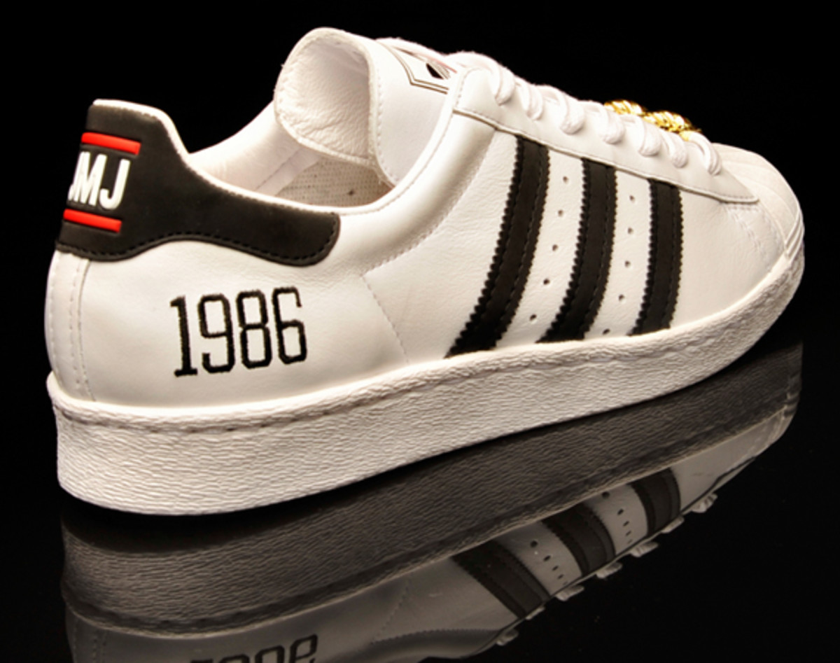 run-dmc-adidas-originals-superstar-80s-06