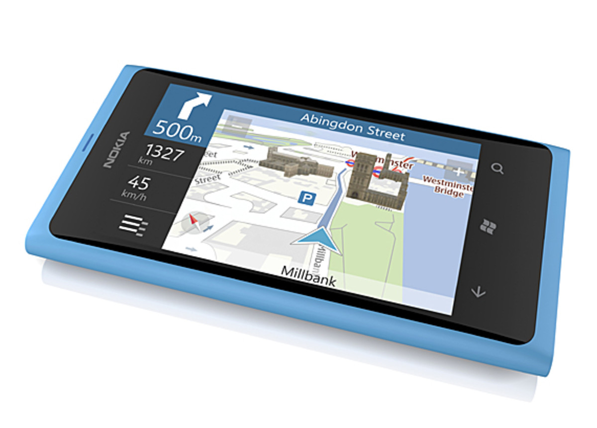 nokia-lumia-800-windows-phone-07