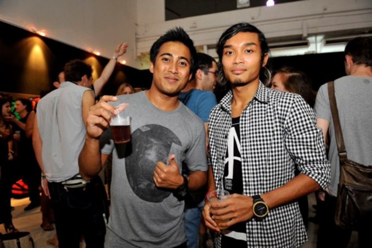 nixon-art-mosh-singapore-event-recap-30