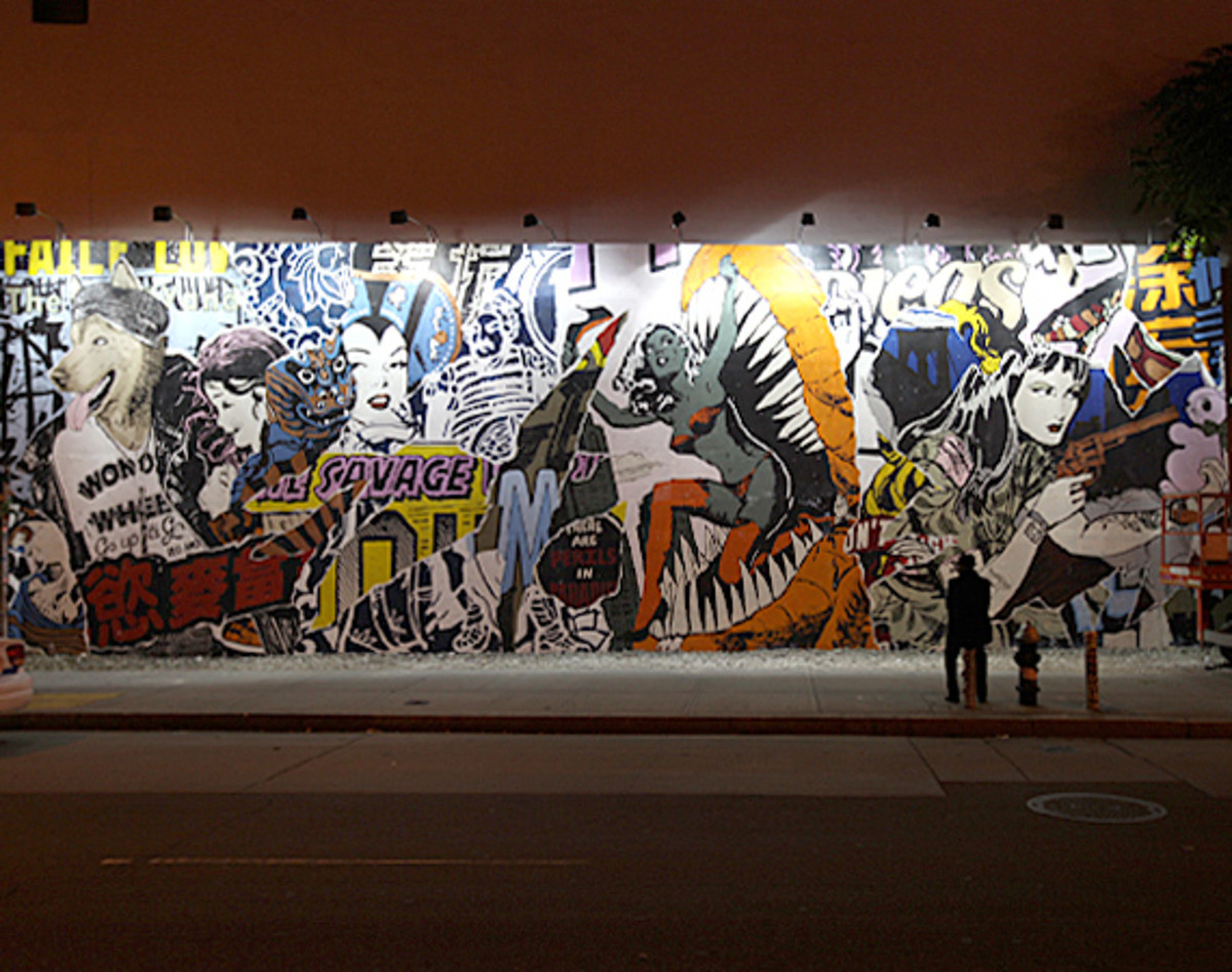 faile-houston-street-bowery-mural-02