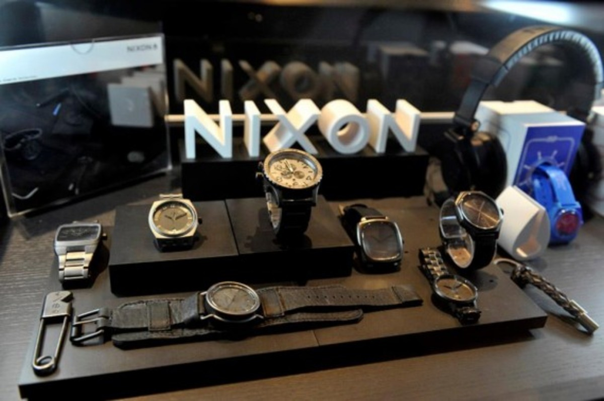 nixon-art-mosh-singapore-event-recap-35