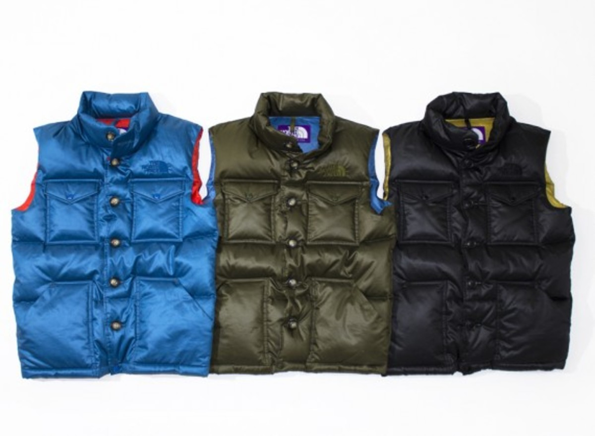the-north-face-purple-label-down-outerwear-07