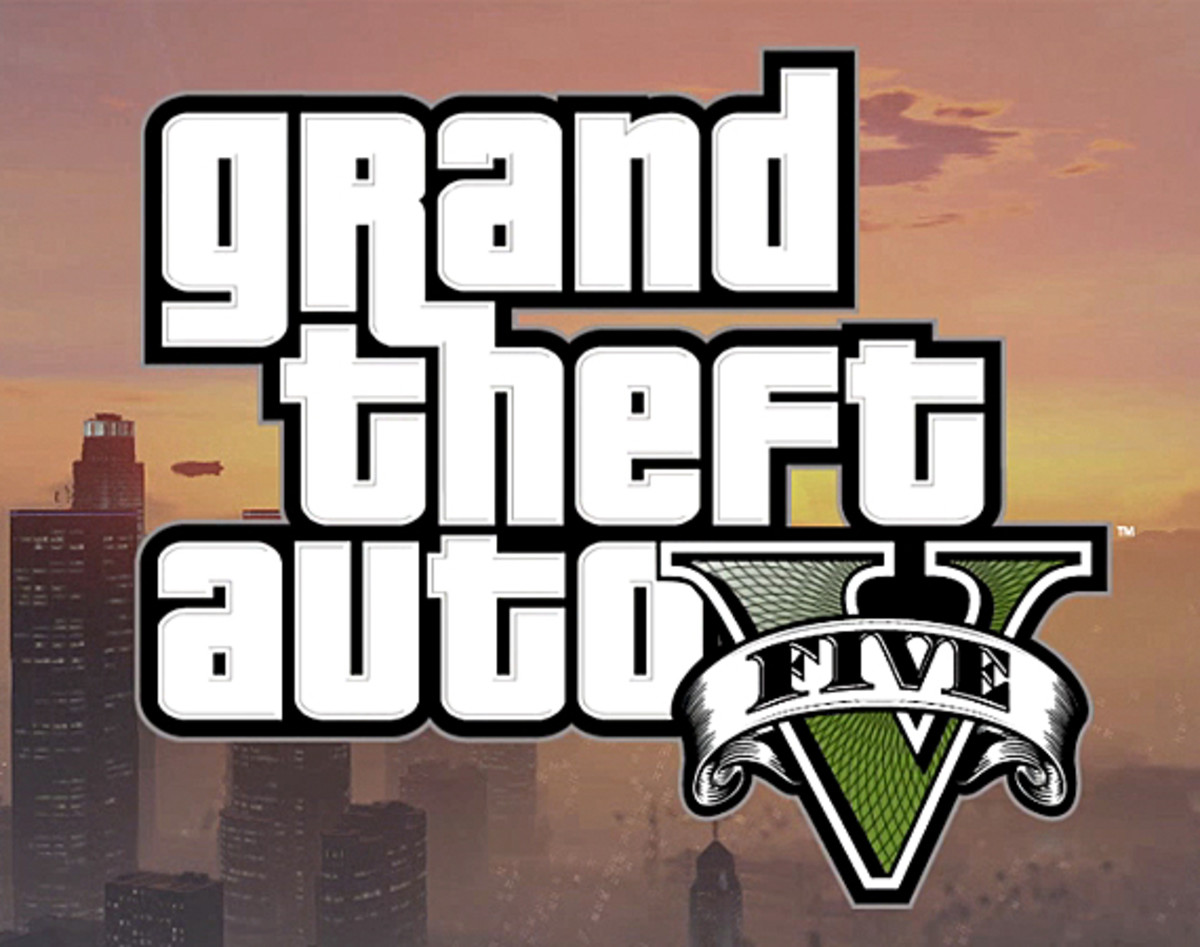 grand-theft-auto-v-trailer-video-00