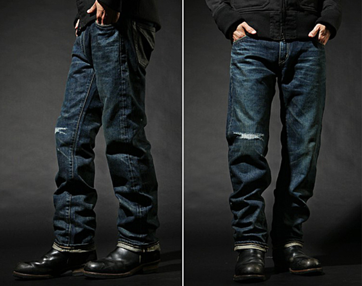 devilock-neighborhood-selvedge-denim-00