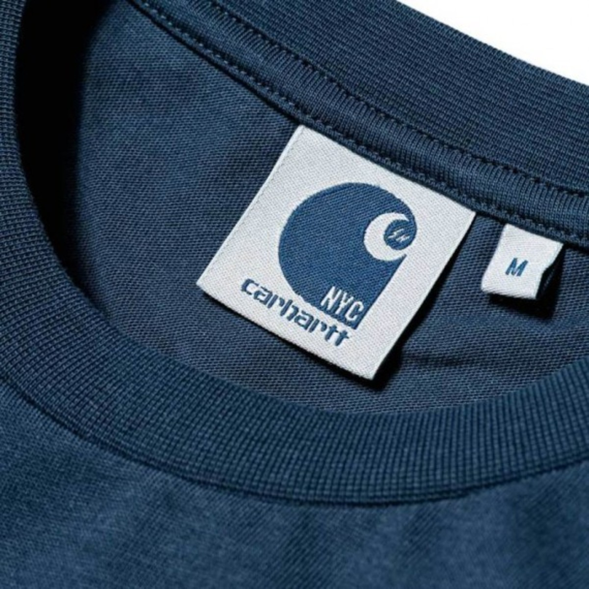 carhartt-wip-fragment-design-nyc-07