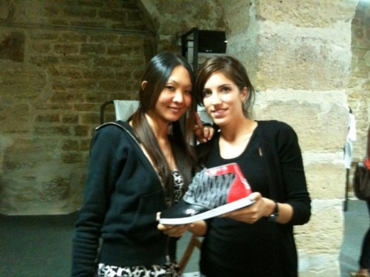 sneaker-customizing-workshop-paris-08