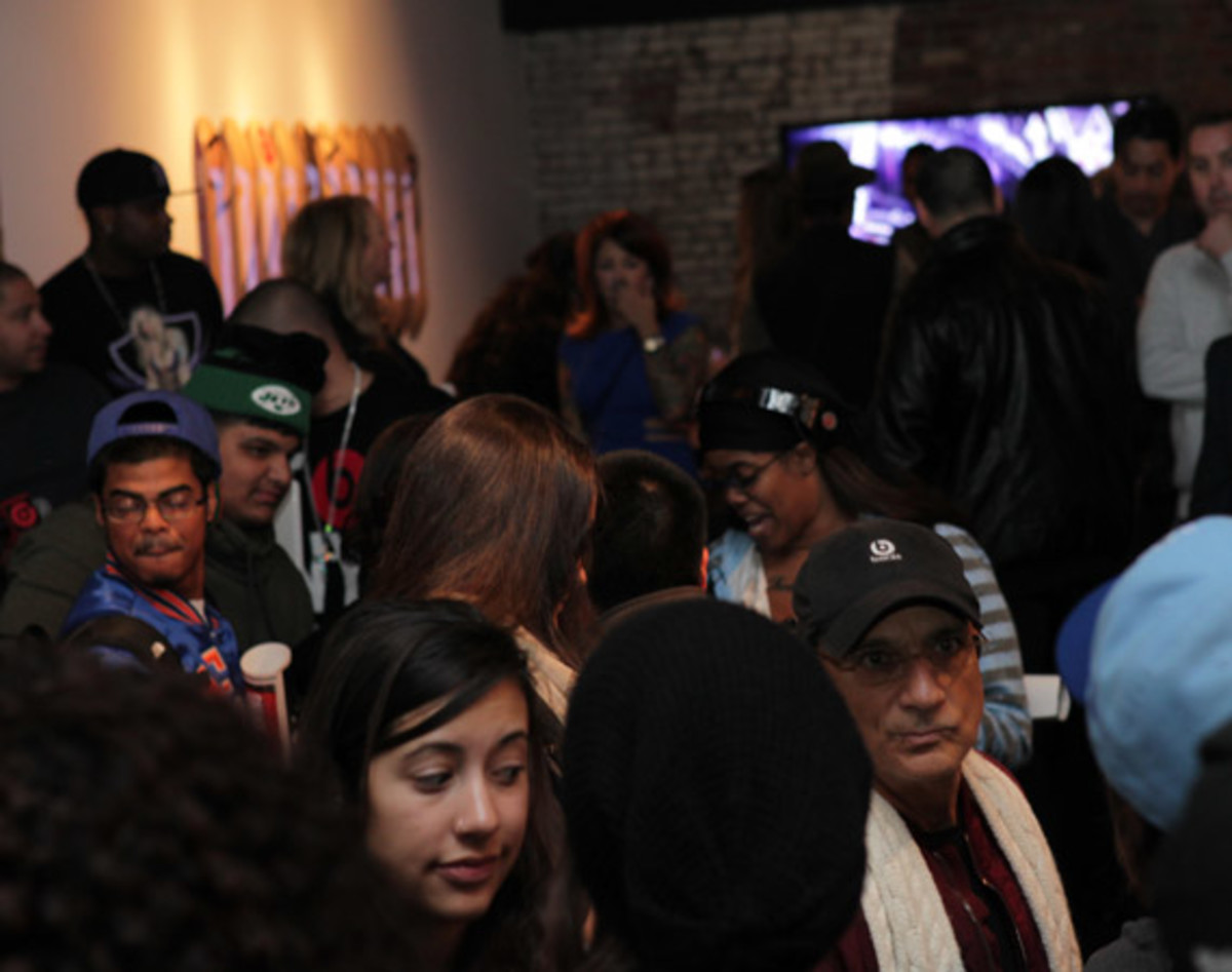 beats-store-opening-party-08