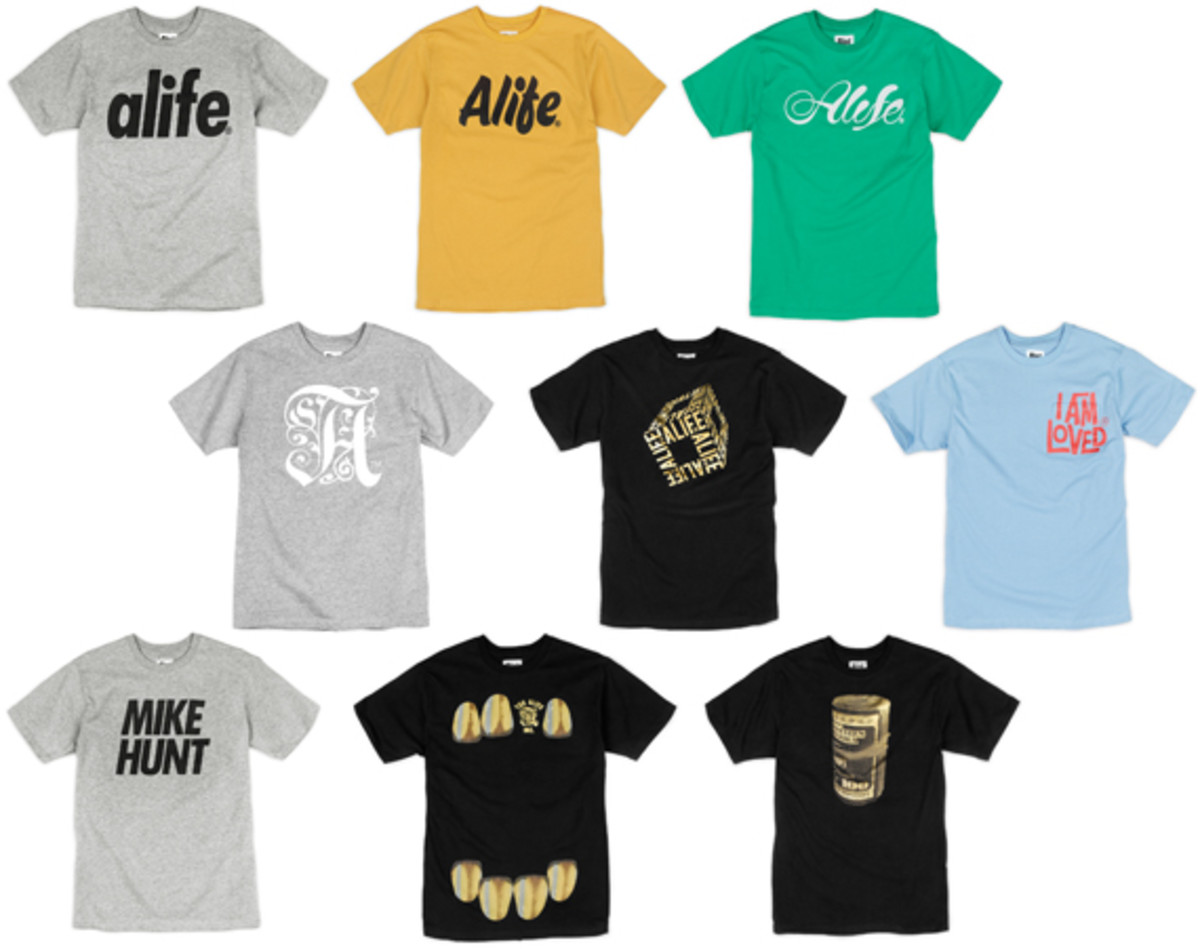 alife-tshirts-accessories-fall-2011-sm
