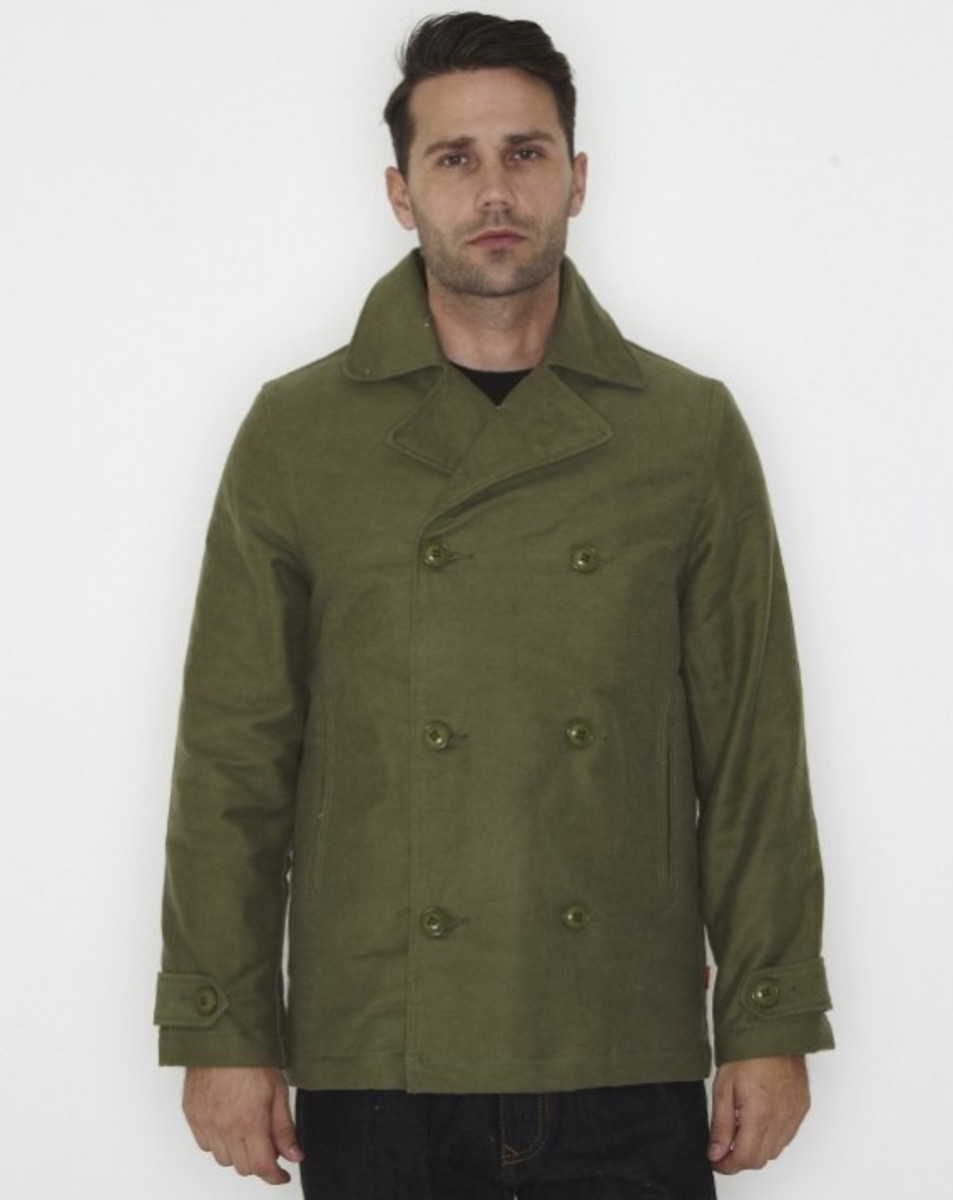stussy-fall-2011-surplus-collection-watchman-peacoat-05