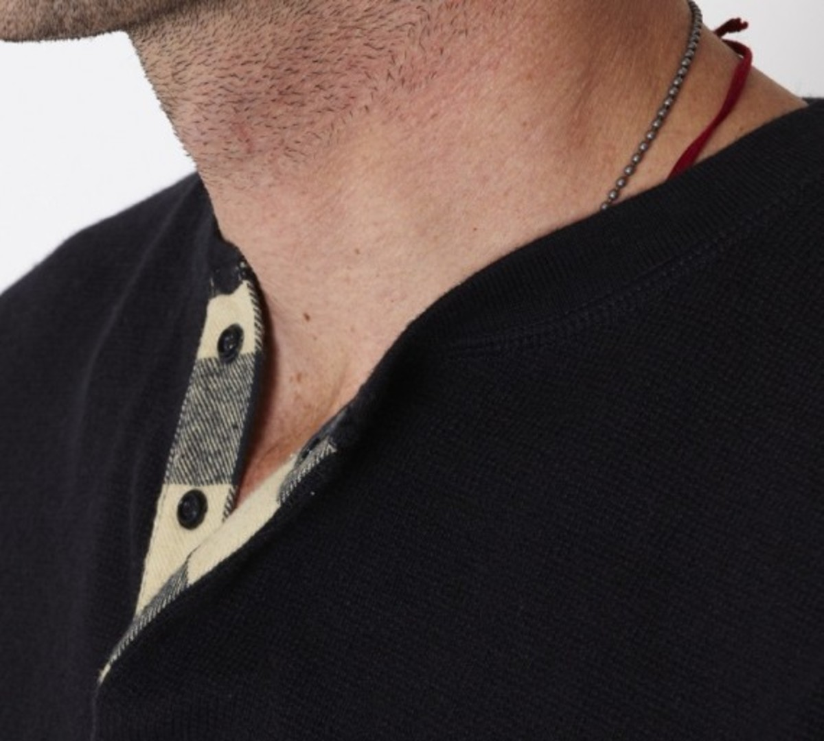 stussy-fall-2011-surplus-collection-three-way-henley-07