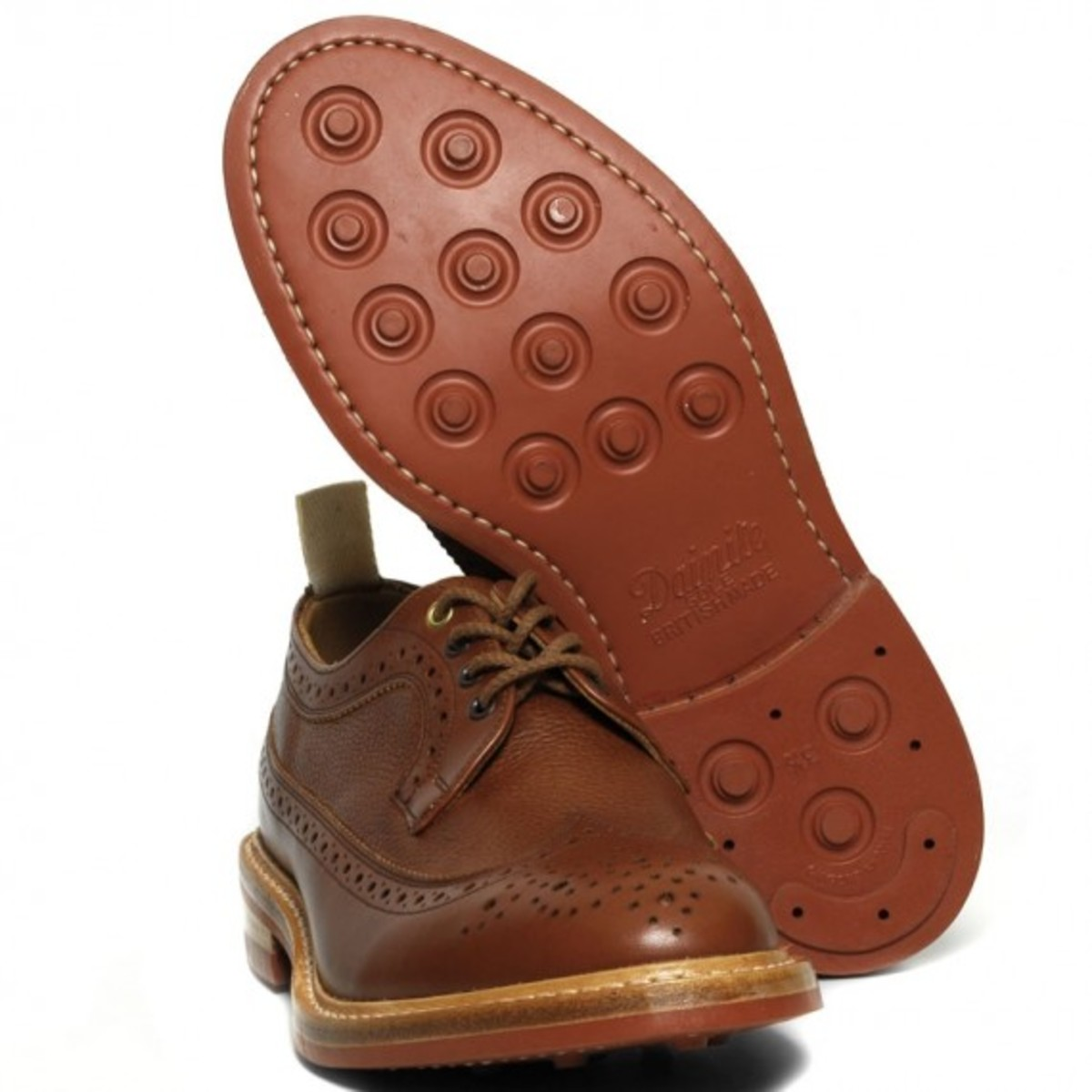 two-tone-long-wing-brogue-13