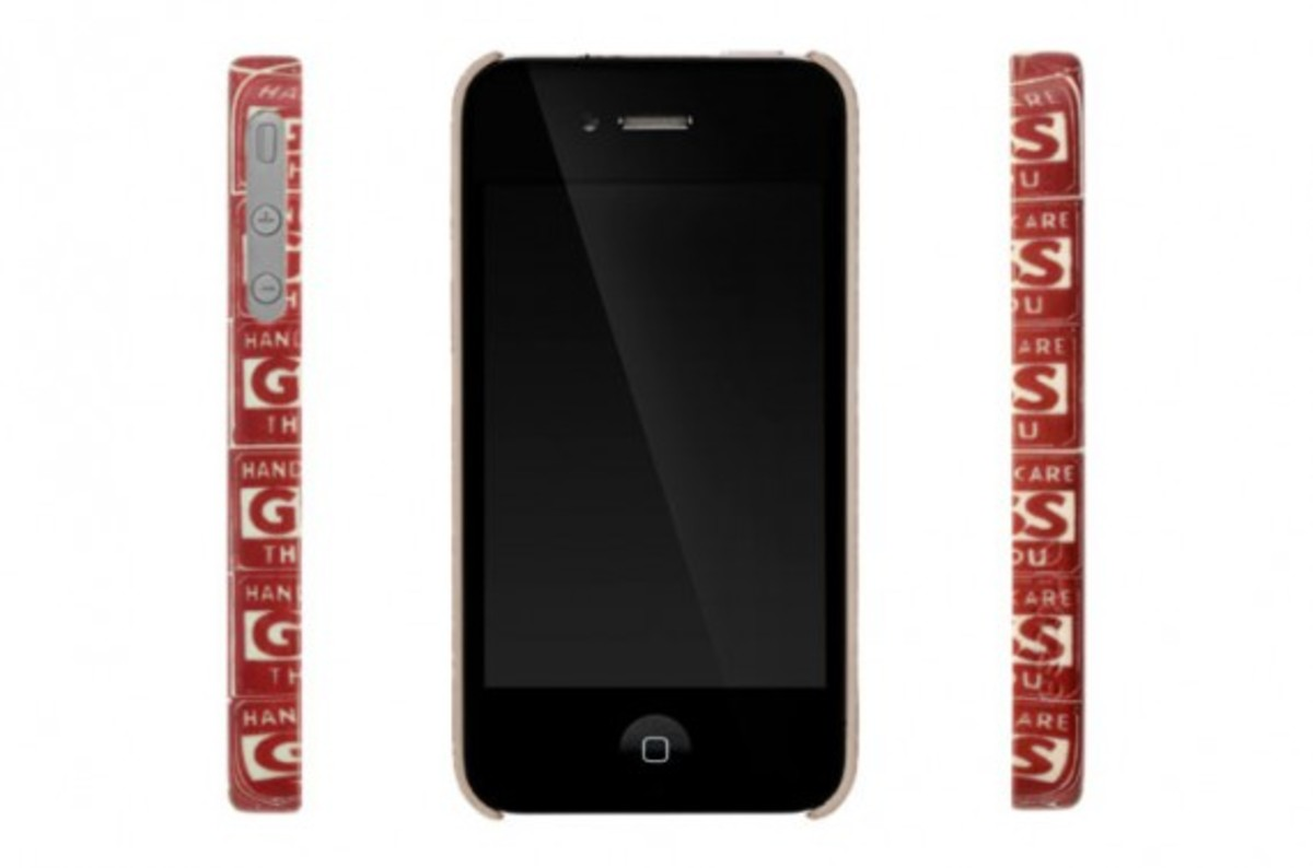 incase-andy-warhol-iphone4s-case-21