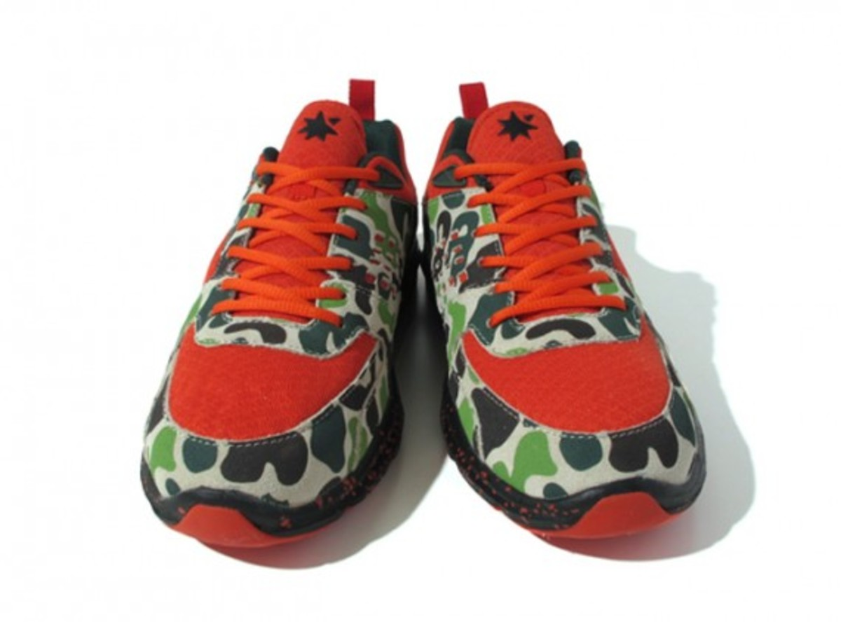 dc-shoes-nvrbrkn-camouflage-boost-unrst-01